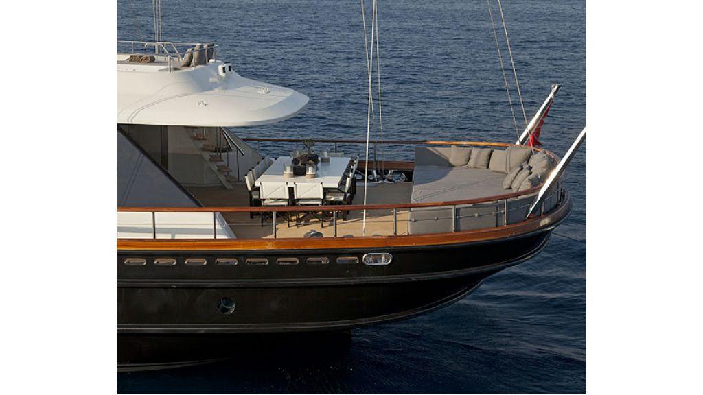 infinity yacht (15)
