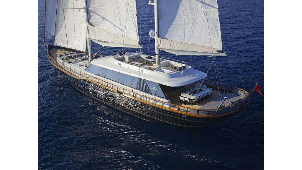 infinity yacht (16)