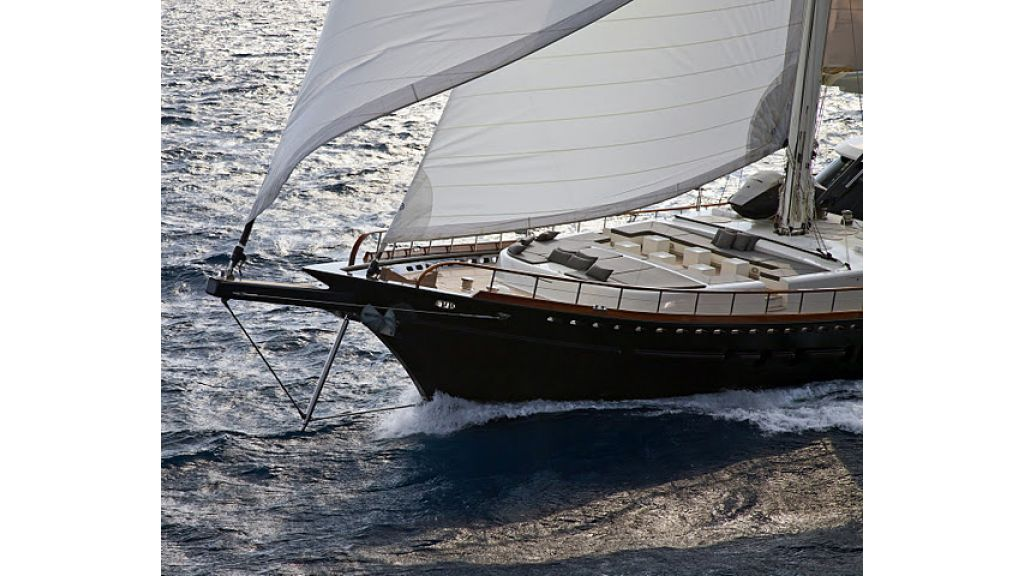 infinity yacht (18)