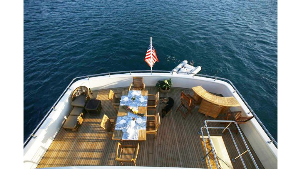 Explorer class motor yacht (34)