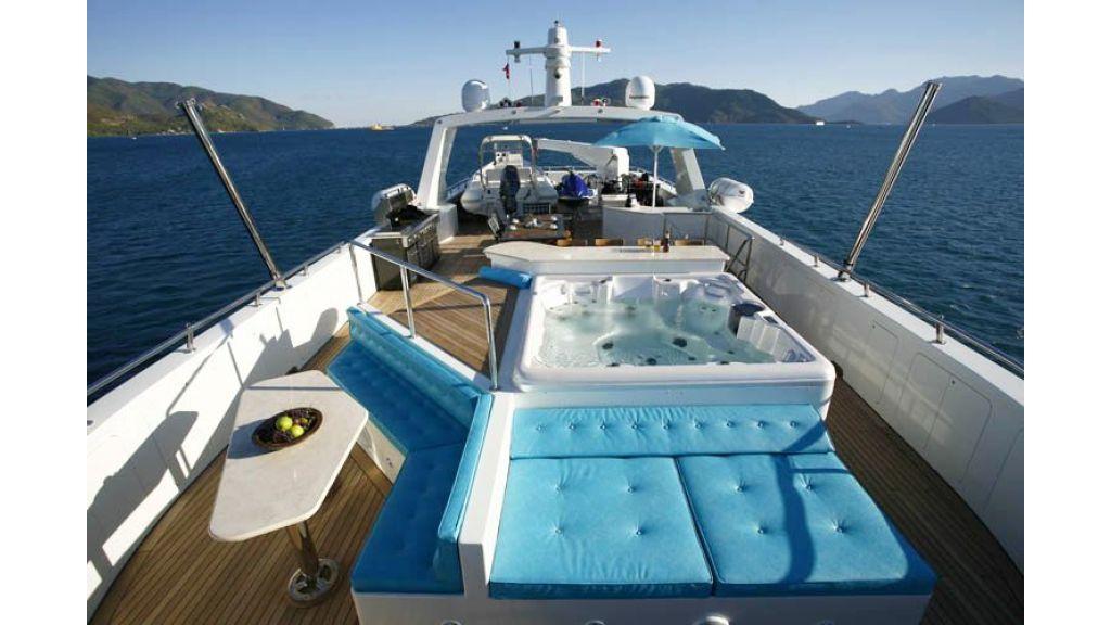 Explorer class motor yacht (51)
