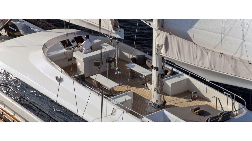 Infinity-luxury-Sailing-Gulet-master