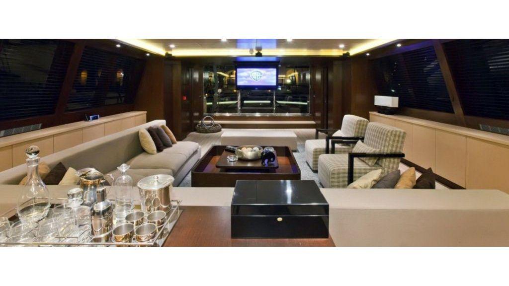Infinity-luxury-Sailing-yacht-master