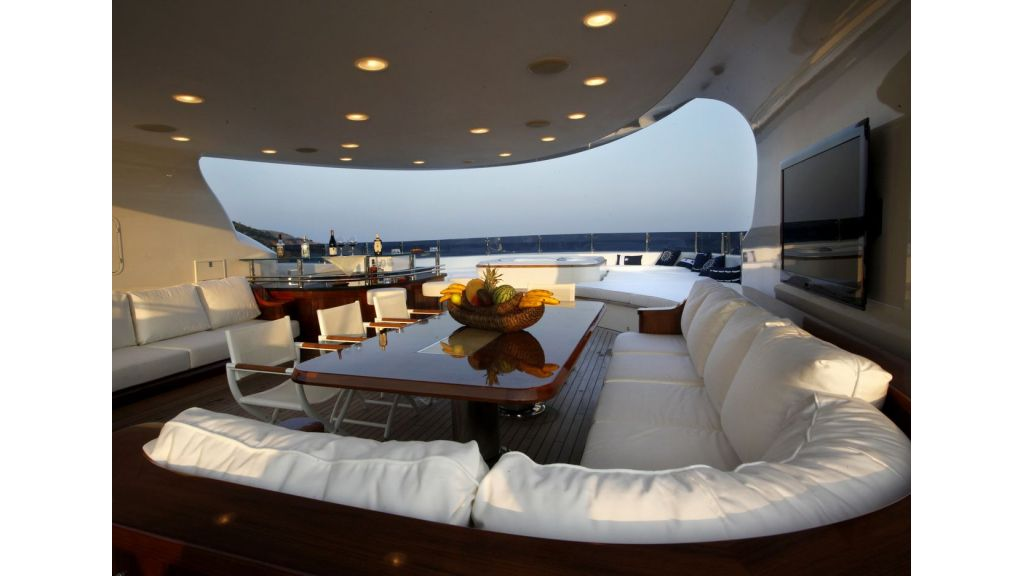 Serenity-2-Motor-yacht-master