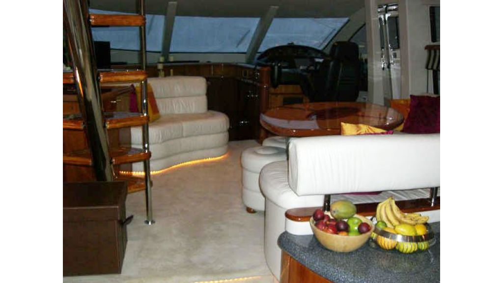 Sunseeker Manhattan 64 (10)