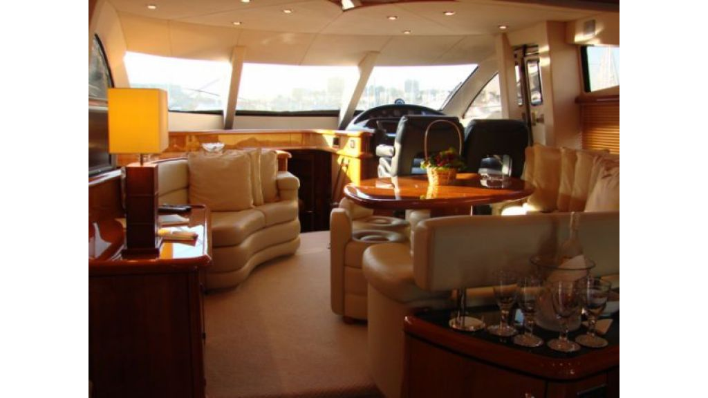 Sunseeker Manhattan 64 (3)