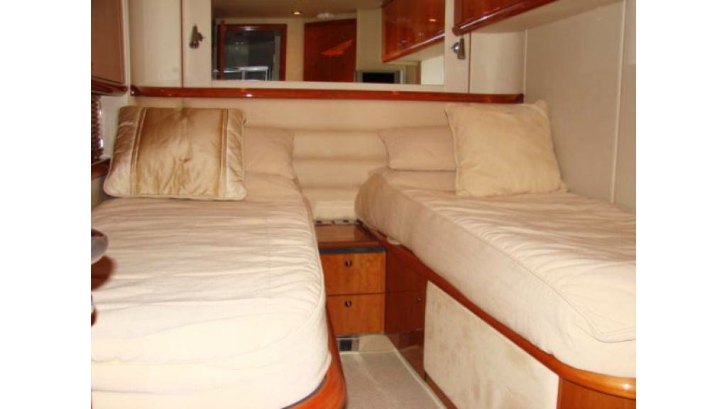 Sunseeker Manhattan 64 (6)