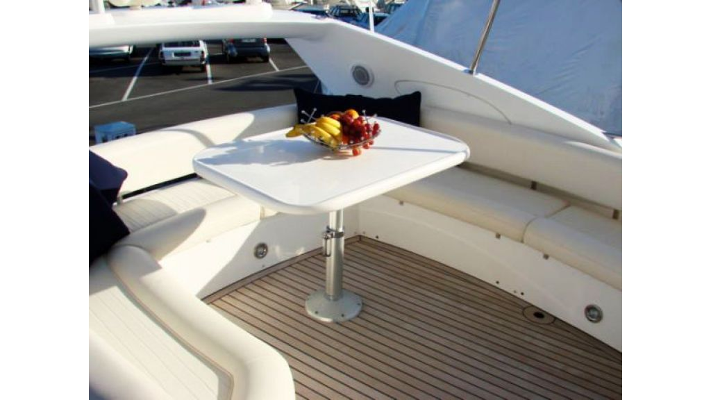 Sunseeker Manhattan 64 (8)