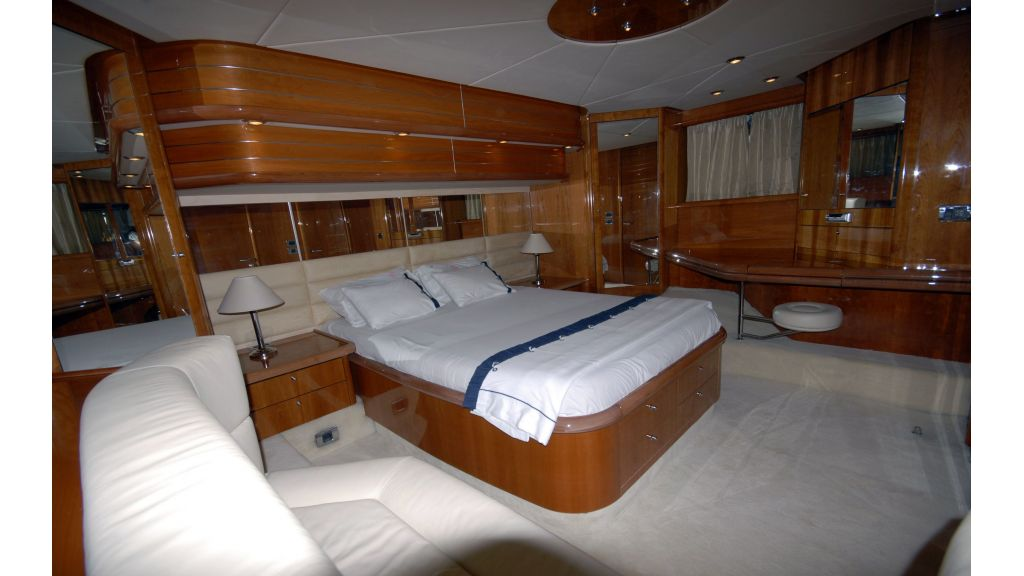 Sunseeker Manhattan-64-master