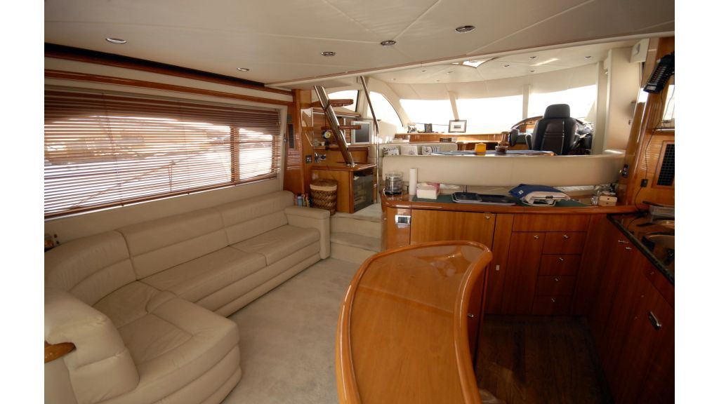 Sunseeker-Manhattan 64 master