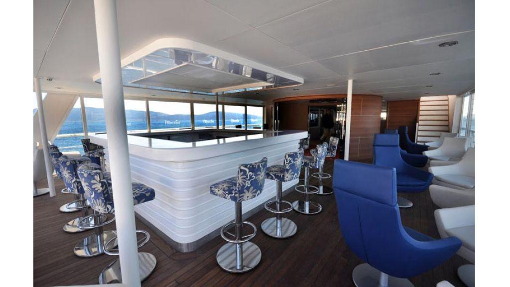 Motoryacht_Primetime (8)