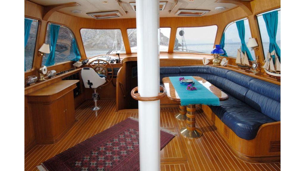 Sailing_yacht (15)