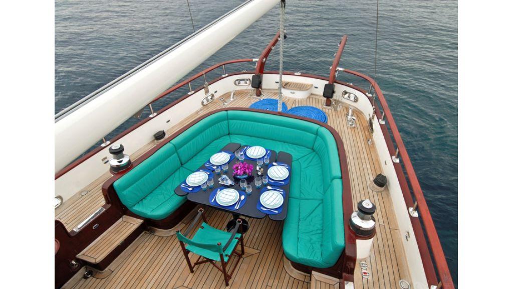 Sailing_yacht (5)