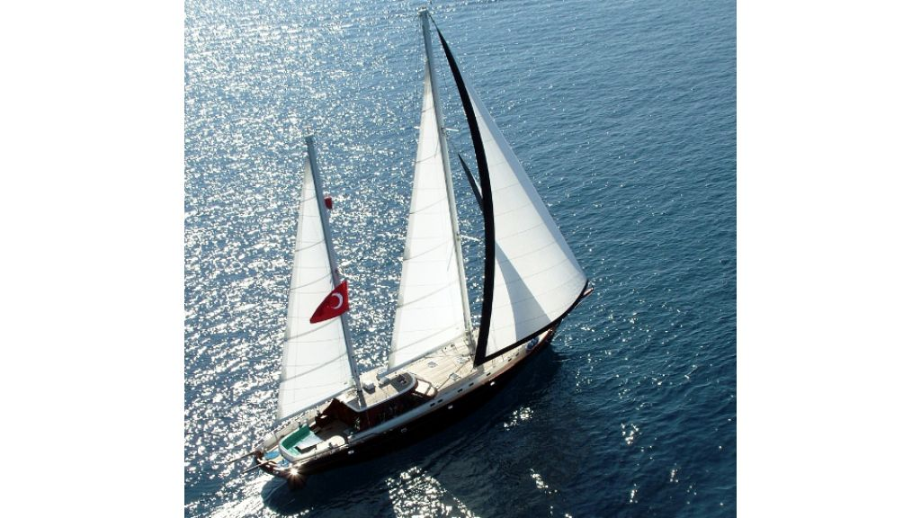 Sailing_yacht (6)