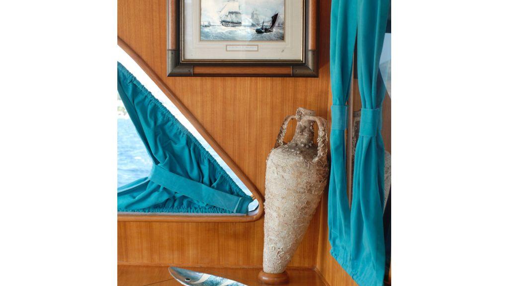 Sailing_yacht (20)