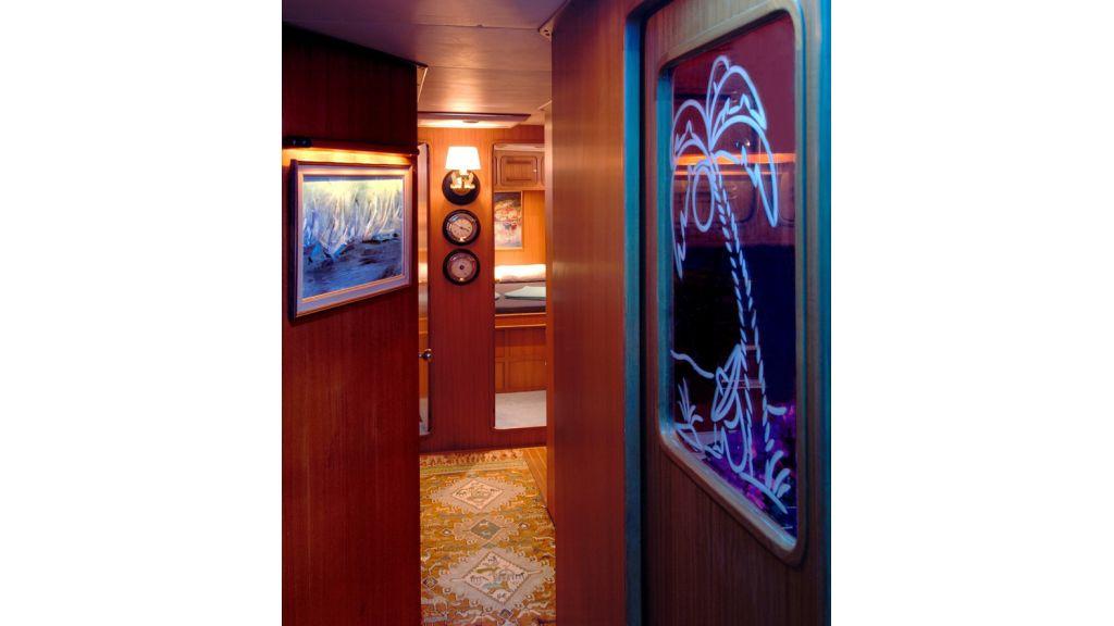 Sailing_yacht (21)