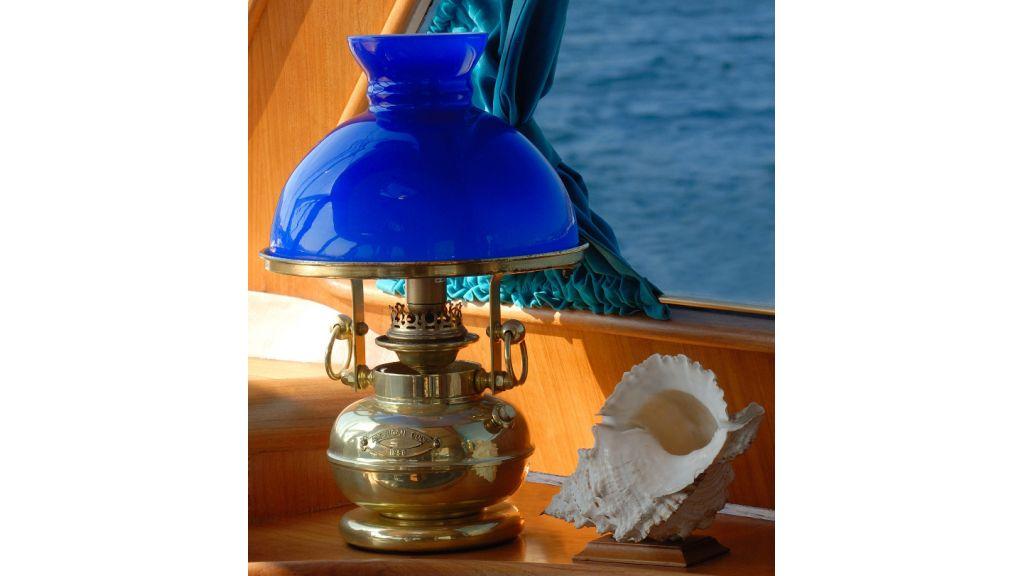 Sailing_yacht (22)