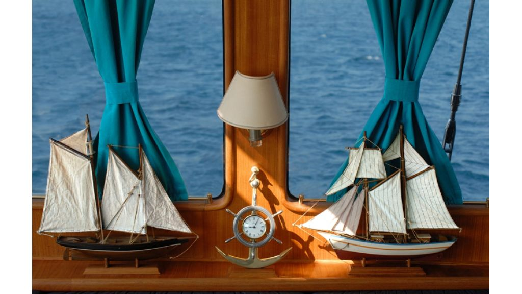 Sailing_yacht (23)