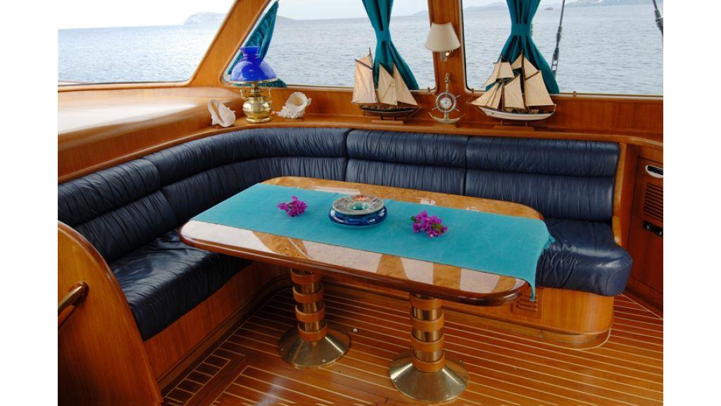 Sailing_yacht (26)