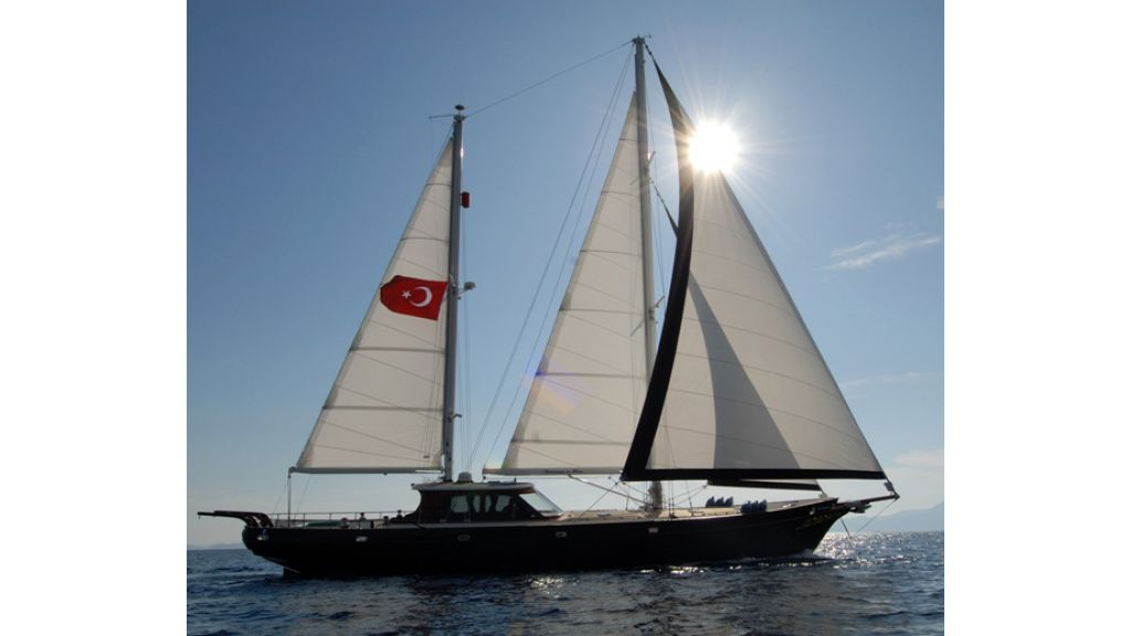 Sailing_yacht (1)