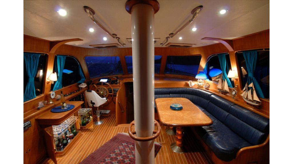 Sailing_yacht (16)