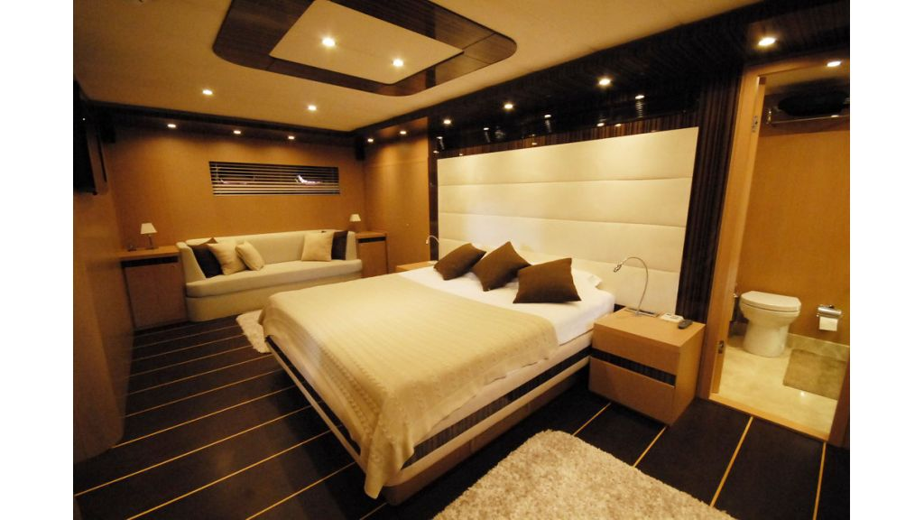 Sailing_yacht_Le_Pietre_ (4)