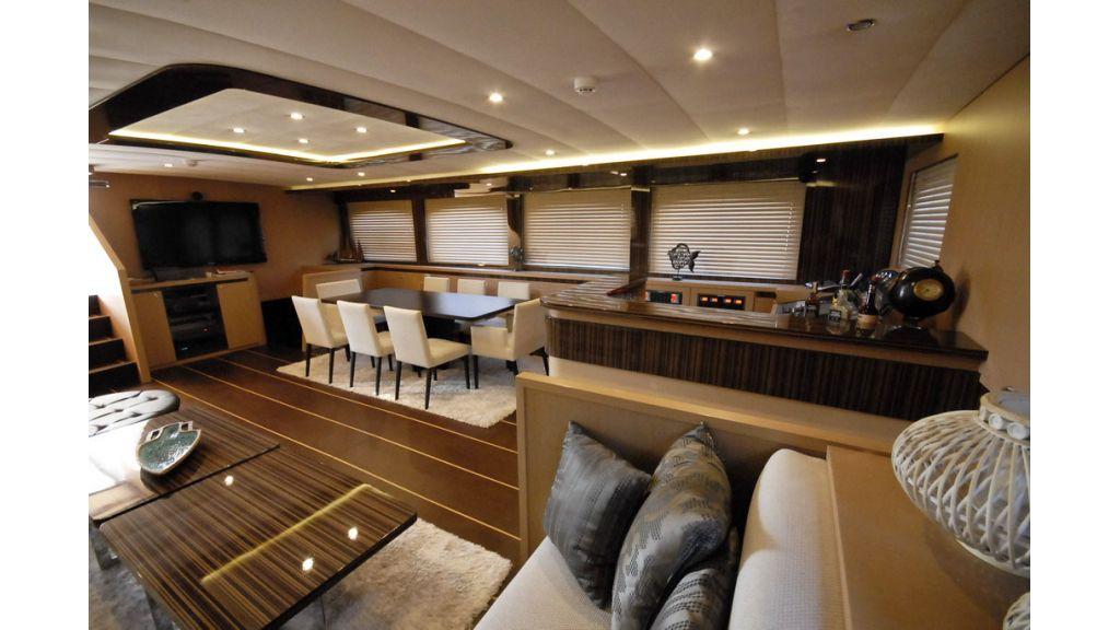 Sailing_yacht_Le_Pietre_ (19)