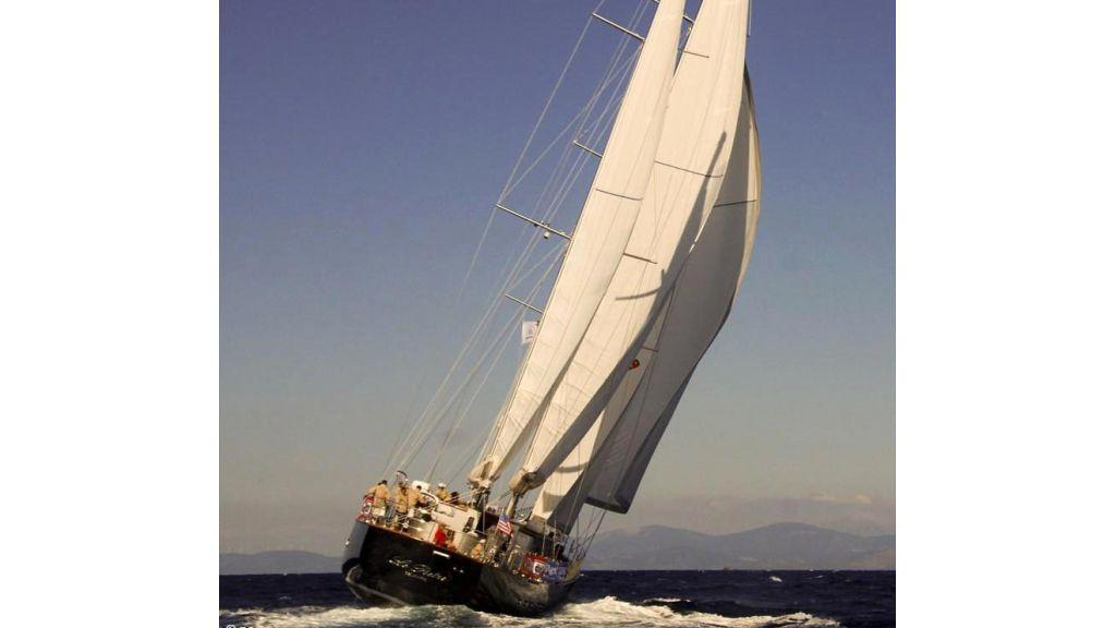 Sailing_yacht_Le_Pietre_ (3)