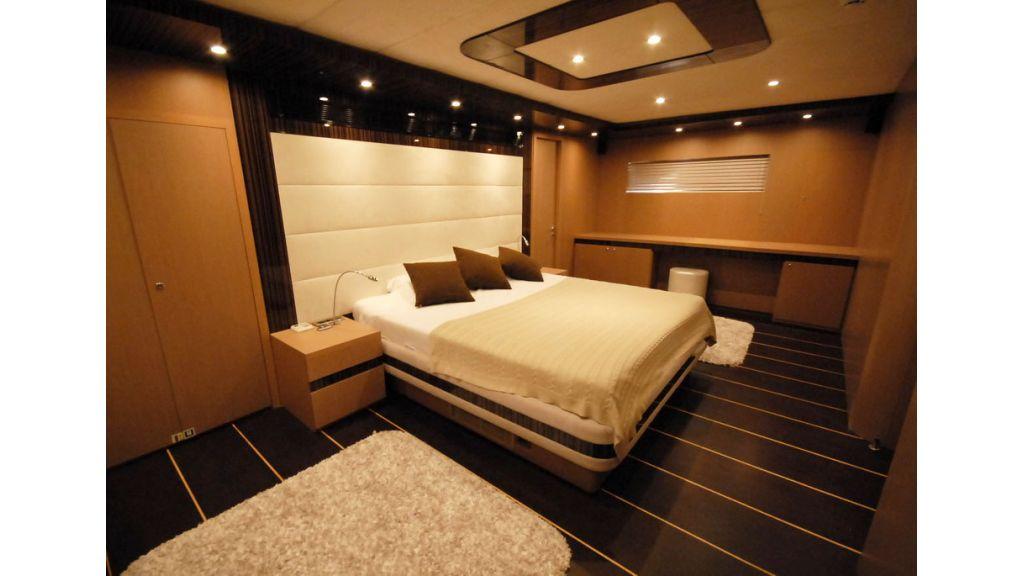 Sailing_yacht_Le_Pietre_ (7)