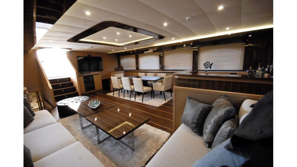 Sailing_yacht_Le_Pietre_ (20)