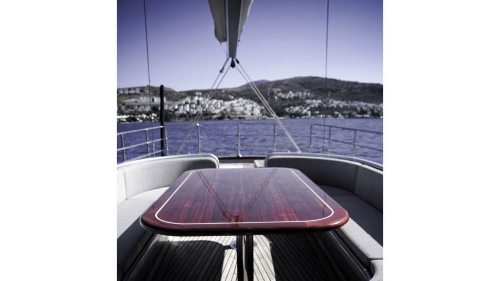 Sailing_yacht_Le_Pietre_ (21)