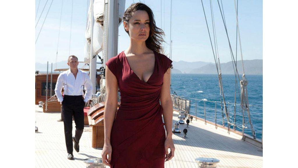 Sailing_yacht_Regina (1)
