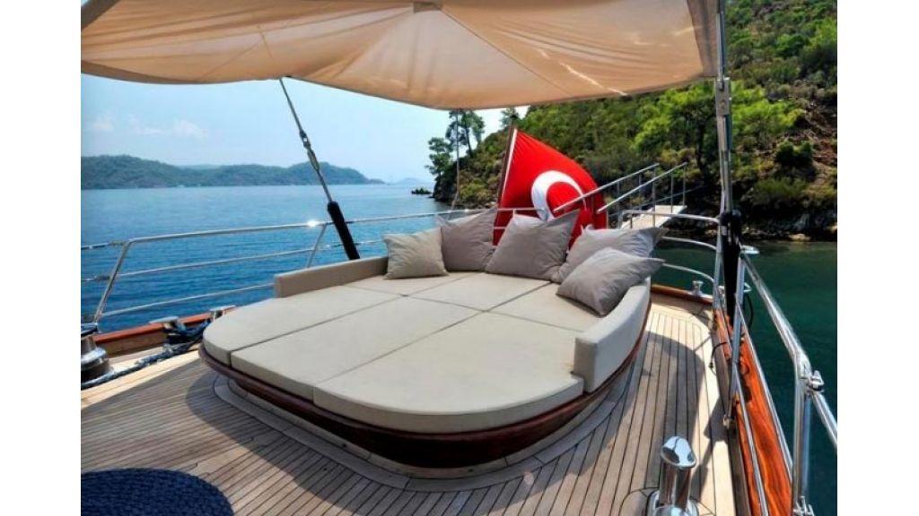 Sailing_yacht_Regina (6)