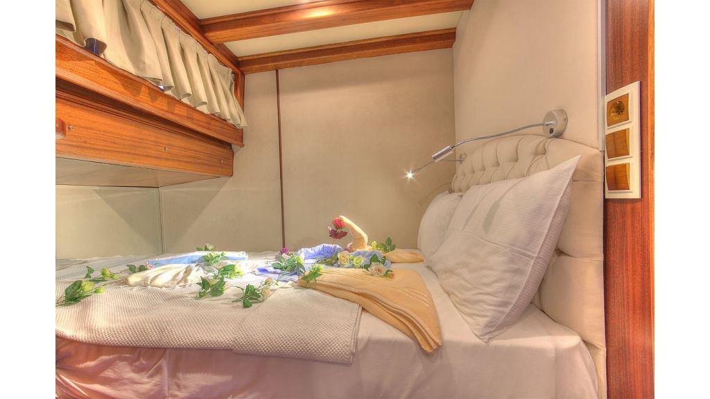3 Cabins Gulet Romance (1)