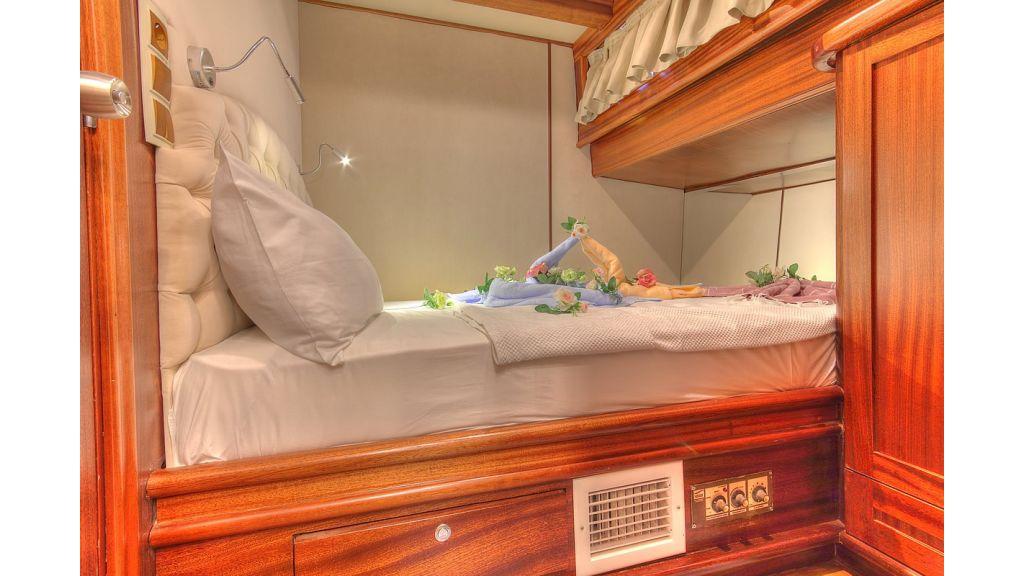 3 Cabins Gulet Romance (31)