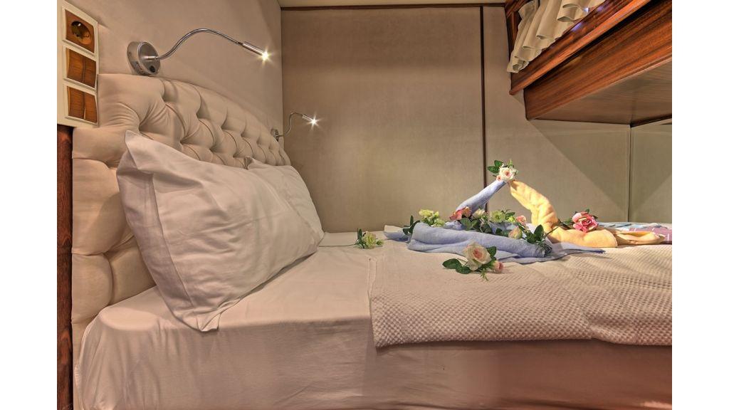 3 Cabins Gulet Romance (32)