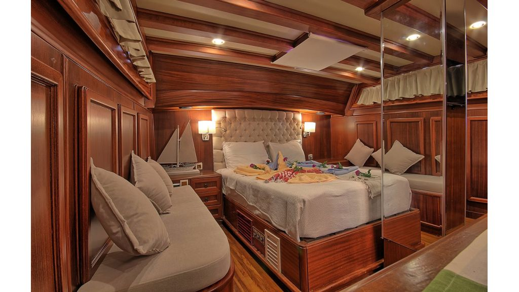 3 Cabins Gulet Romance-master