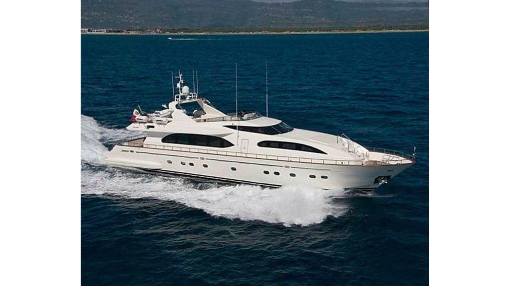 FALCON 115_motoryacht (21)