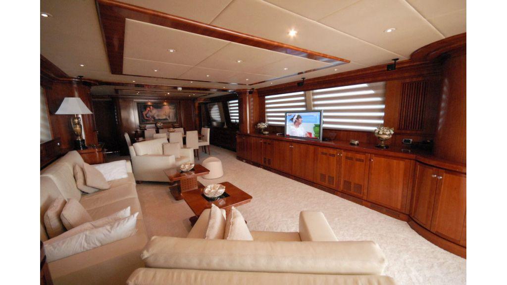 FALCON 115_motoryacht (8)