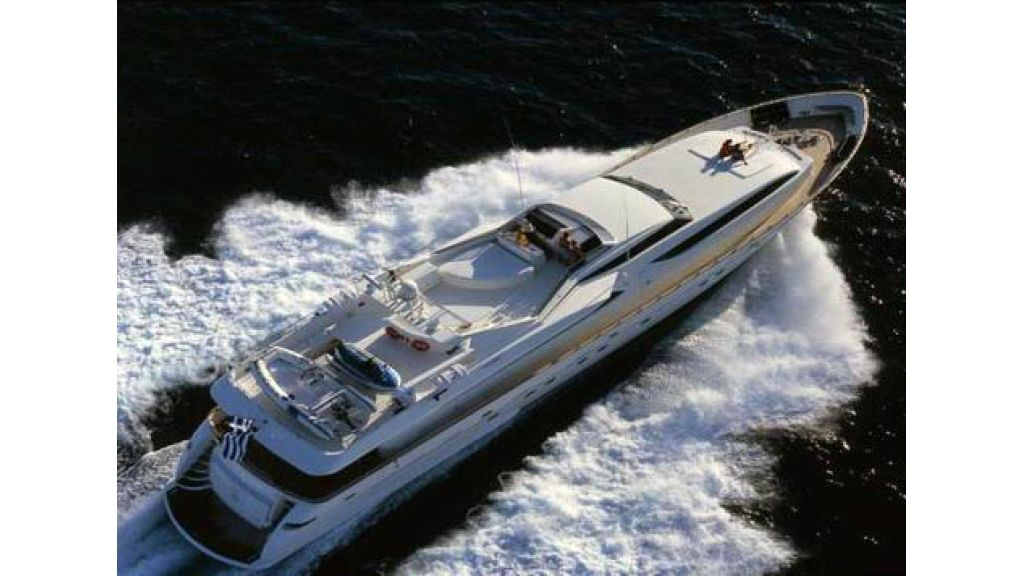 FALCON 115_motoryacht (22)