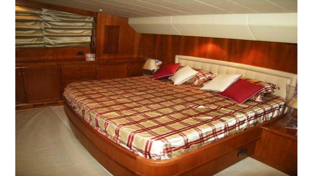 FALCON 115_motoryacht (23)