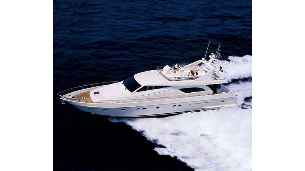 Ferretti_72_motoryacht (1)