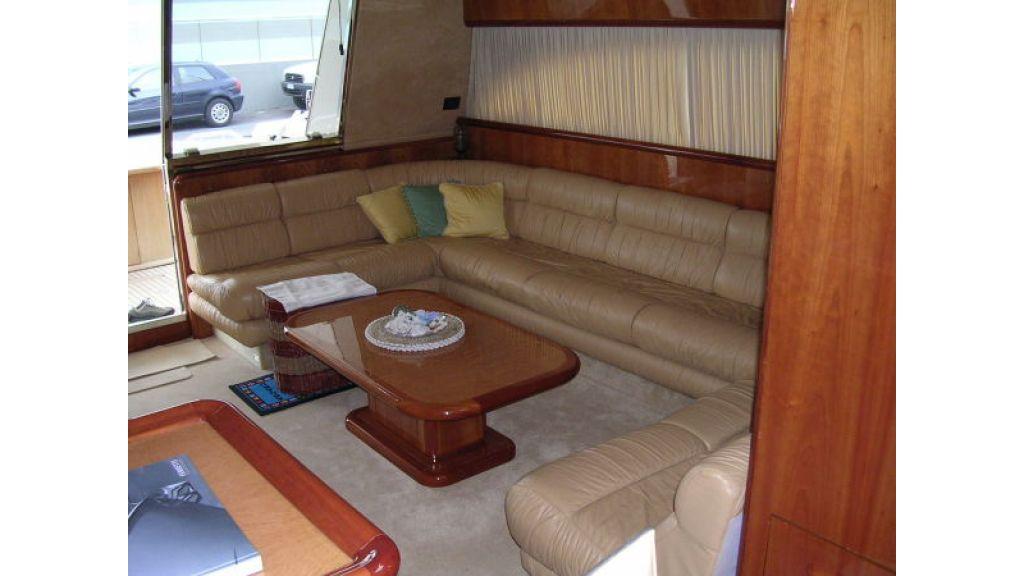 Ferretti_72_motoryacht (4)