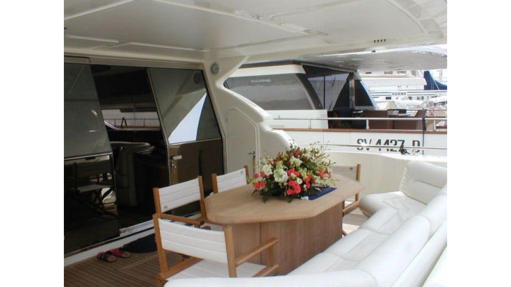 Ferretti_72_motoryacht (15)