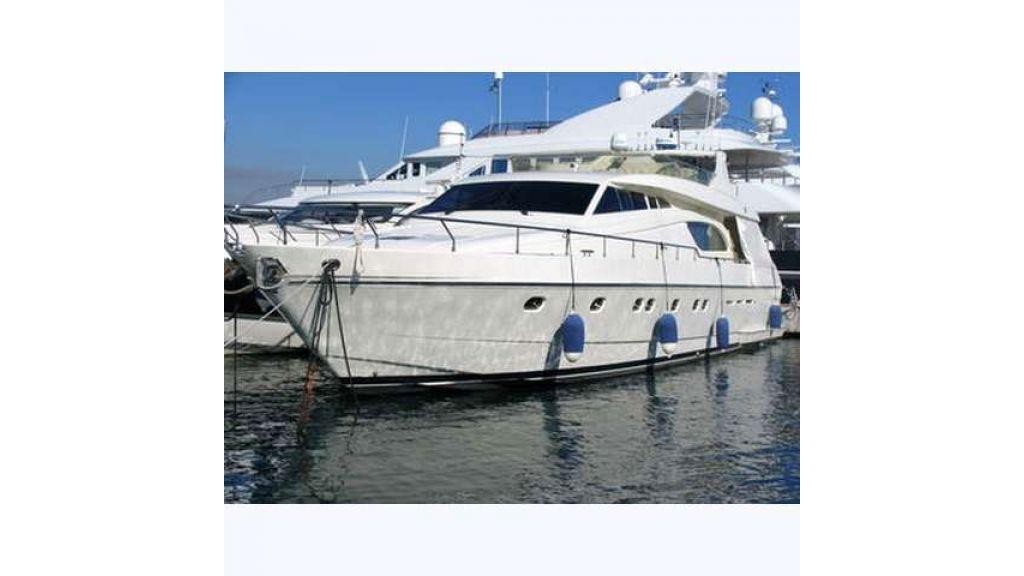 Ferretti_72_motoryacht (9)