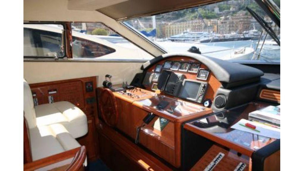Ferretti_72_motoryacht (17)