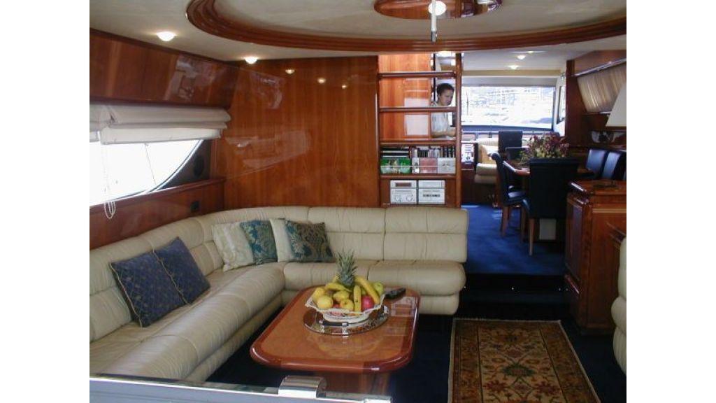 Ferretti_72_motoryacht (16)