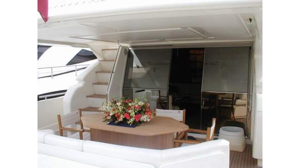 Ferretti_72_motoryacht (13)