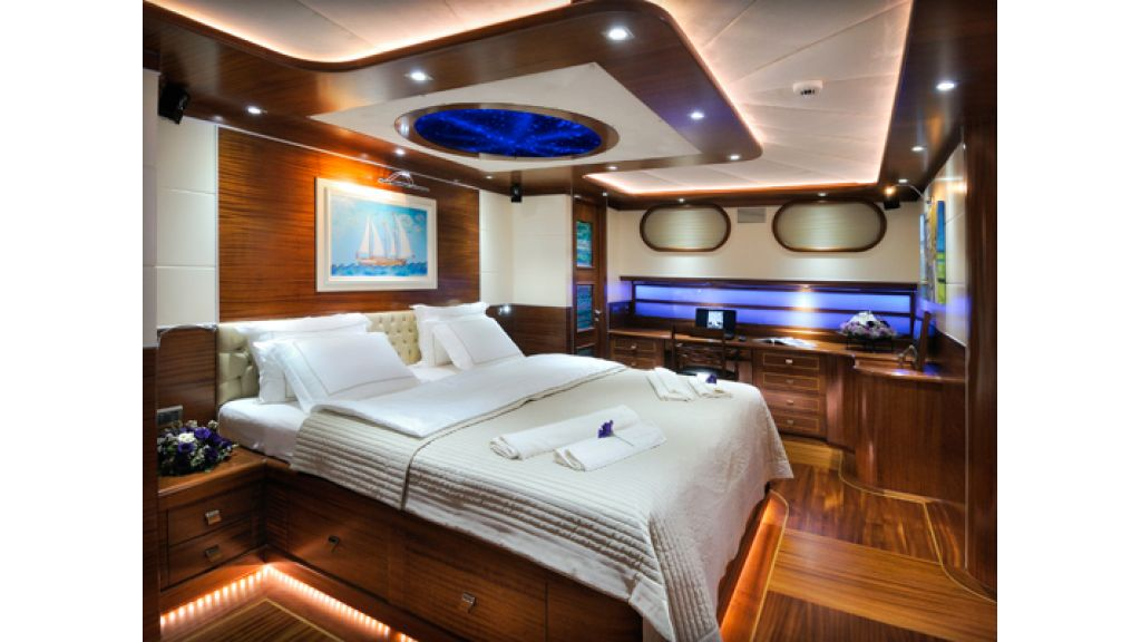 Dolcemare_yacht (20)