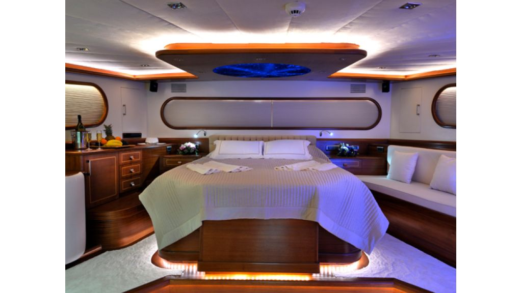 Dolcemare_yacht (21)